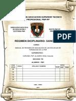 REGIMEN DICIPLINARIO.docx