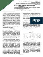JournalNX- Dc Microgrid