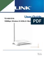 TD-W8151N_V5_UG