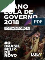 2018-pt-eixos_tematicos_governo.pdf