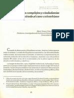 Maria Teresa U. H.pdf
