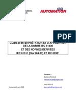 GuideISA84-01.pdf