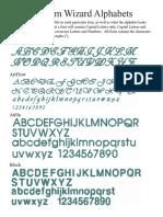 wizplusfonts.pdf