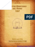 1997 CON OCRb.pdf