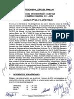 Acta Final de Negociaci n Colectiva por Rama de Actividad del Sector Construcci n Civil 2018-2019.pdf