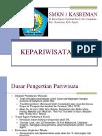 Tema Dan Logo Hutri 72.PDF