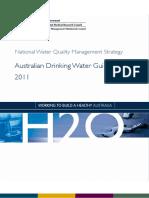 2184246_1751140911_Austdrinkingwaterguidelines.pdf