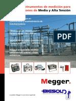CATALOGO-EQUIPOS-MEGGER-ENERGIA--.pdf