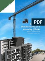 PPVC Guidebook