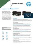 284504780-Hp-Officejet-7612.pdf