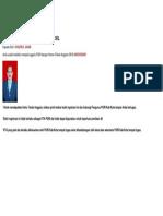 Registrasi_Anggota.pdf