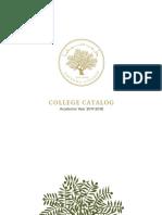 2016-2017-Catalog.pdf