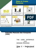 03.Step 2 Memahami Fungsi Bisnis_ Step 3 Memahami Prinsip-prinsip Desain UI Dan Layar Yang Baik