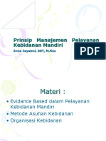 02 Prinsip Manajemen Pelayanan Kebidanan Mandiri.ppt
