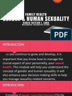 healthunit1-1genderandhumansexuality-160809084232
