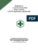 340883921-Pedoman-Pelayanan-Poli-Umum.pdf
