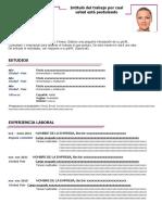 Formato7.2.docx