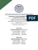 Concierto1.pdf