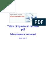 tafsir-pimpinan-ar-rahman-pdf.pdf
