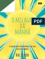 O-Milagre-Da-Manhã-Hal-Elrod 2018-08-25 - 3-30.pdf