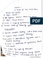 DOC-20180422-WA0000.pdf