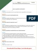 Chapter_02.pdf