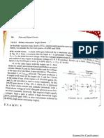 DOC-20180725-WA0003.pdf