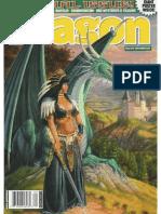 Dragon Magazine 359