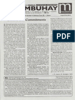 Sambuhay August 26,108.pdf