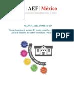 crear-imaginar-y-actuar_secundaria_v0.pdf