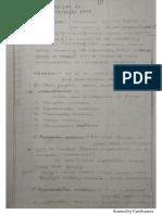 Multimedia notes MIDI.pdf
