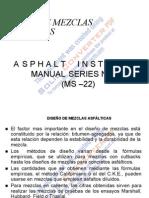 CAP_V_-_DISENO_DE_MEZCLAS_ASFALTICAS