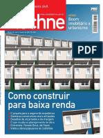 Téchne - Edição 130 (16-01-2008).pdf