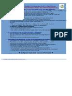 LTC Action Plan Template EXCEL Version_0