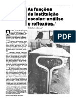 A escola como instituição.pdf