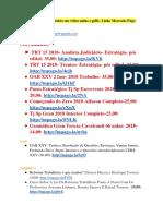 _ Lista de cursos .docx