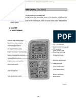 manual-hyundai-r290lc7-hydraulic-excavator-monitoring-system-cluster-check-monitor-panel-functions-symbols-display (1).pdf