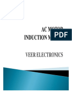 Know Induction Motor Veer Electronics 1.pdf