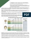 2015 - Senado aprova MP que estabelece novas regras para aposentadoria.pdf