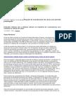 Ata do Copom reforça percepção de manutenção dos juros por período prolongado.pdf