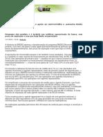 BNDES torna permanente o apoio ao microcrédito e aumenta limite para o beneficiário final.pdf