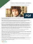 Bob Dylan é 'um grande poeta na tradição poética inglesa', diz Academia Sueca.pdf