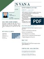 Mẫu số 43.pdf