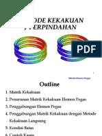 TKM4052 MEH PERT 2 KEKAKUAN.pdf