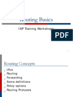 Routing Basics.pdf