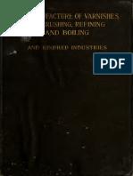 manufactureofvar00liva.pdf