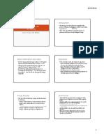 Activity 1 - RA 10918.pdf