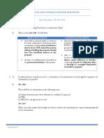 OBLICON-Review-QA_COB.pdf
