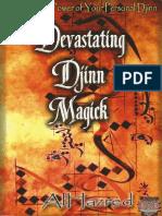 Devastating Djinn Magick By A Alhazred-1.pdf