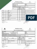 TABLAS RETENCION 2016.pdf
